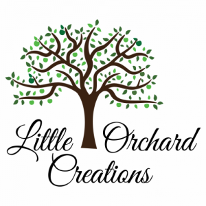 Little Orchard Creations